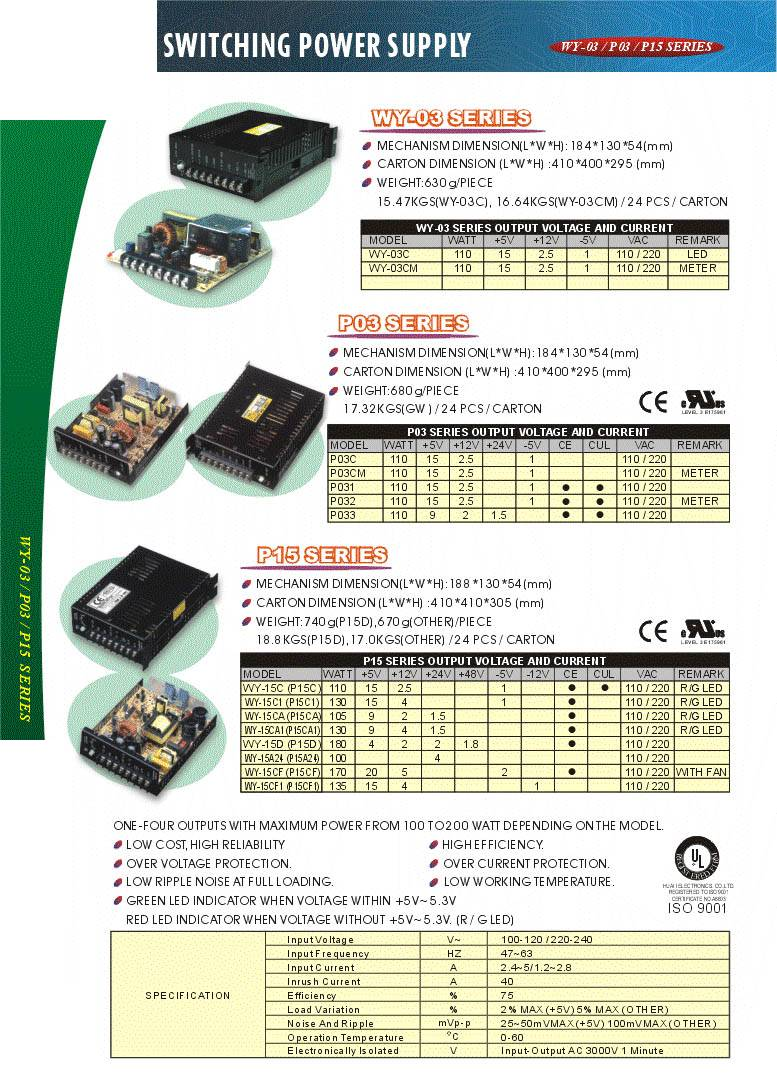 WPOWER-SUPPLY-WY03.jpg